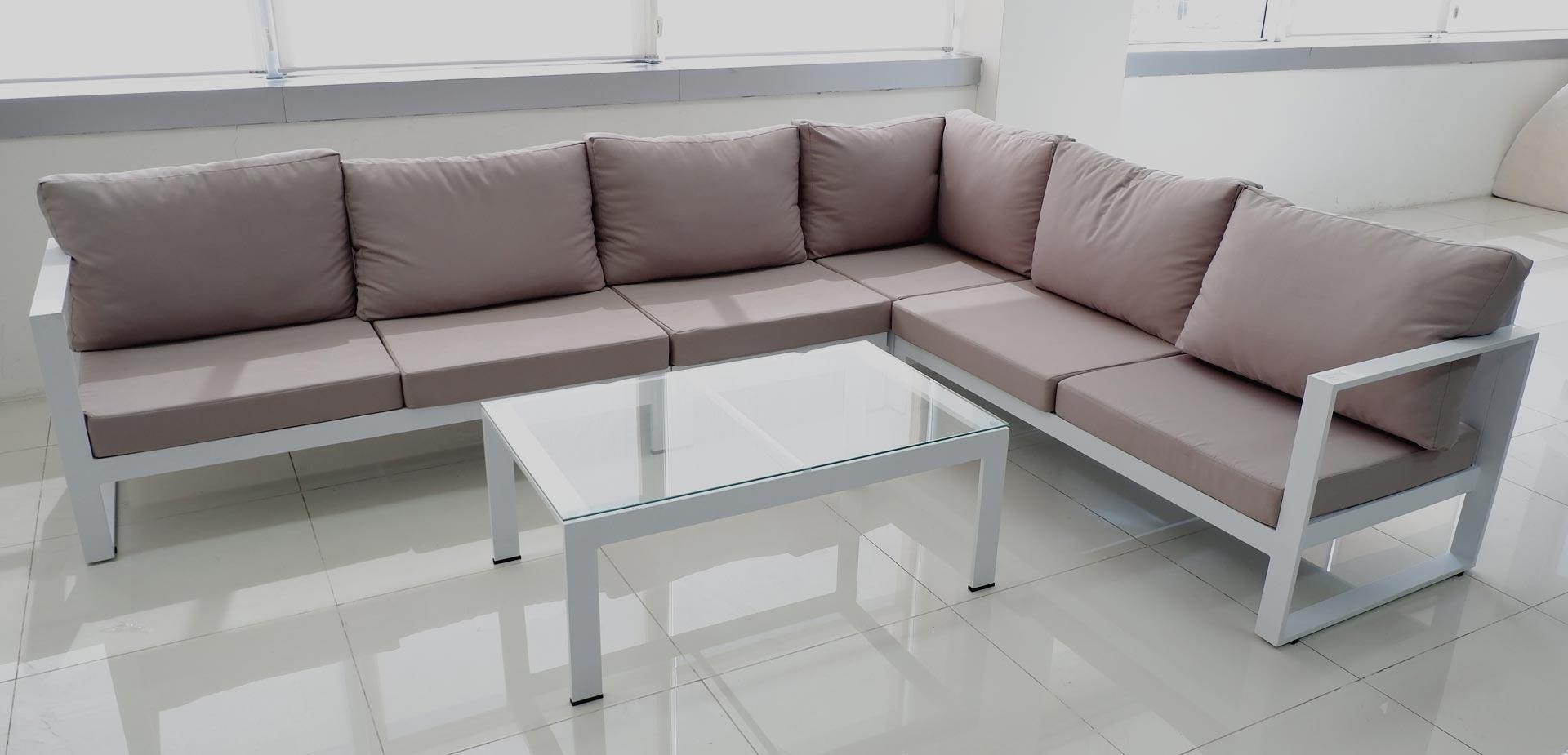 alcomex-indo-aluminium-laquer-furniture-extrusion-finished-goods-homeslide-5