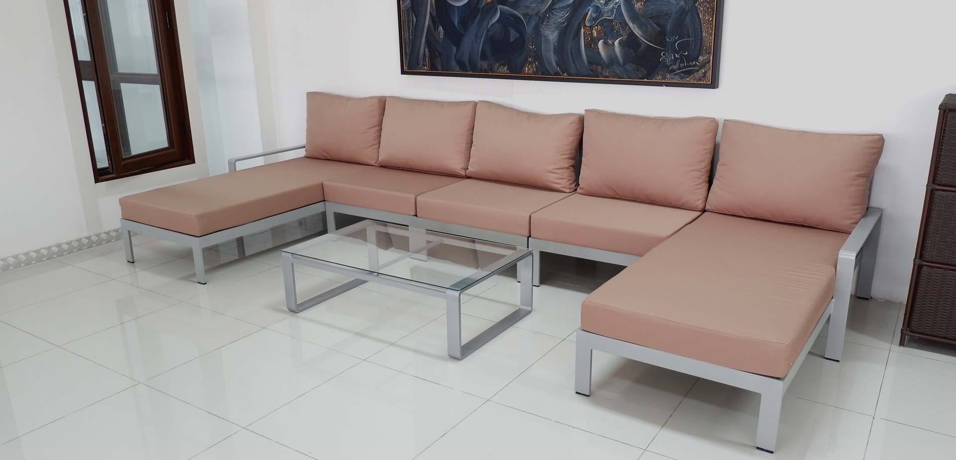 alcomex-indo-aluminium-laquer-furniture-extrusion-finished-goods-furniture-2