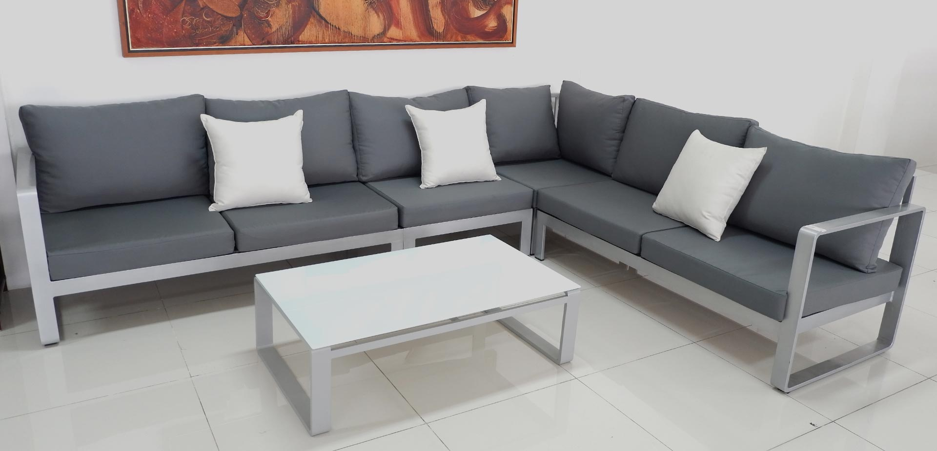 alcomex-indo-aluminium-laquer-furniture-extrusion-finished-goods-furniture